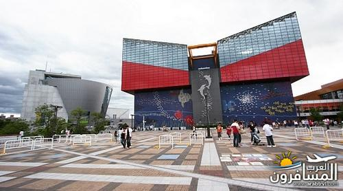 دليل الأماكن السياحية للمسافرون اليابان arabtrvl1484767836161.jpg