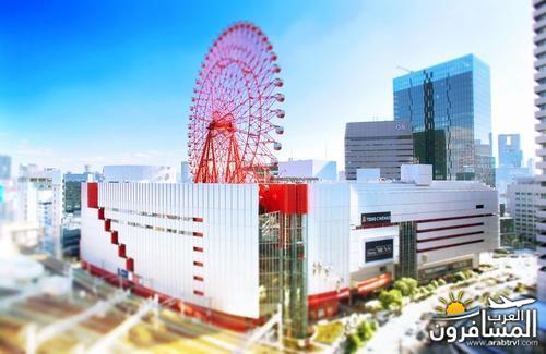 دليل الأماكن السياحية للمسافرون اليابان arabtrvl1484767836245.jpg