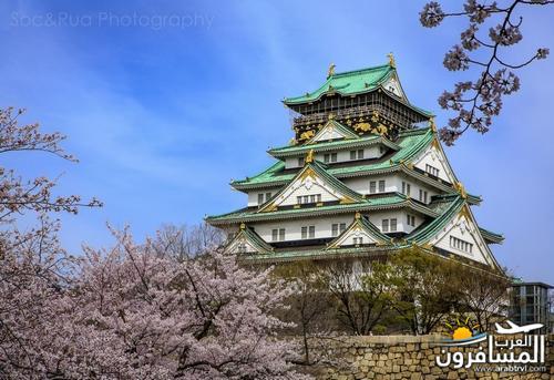 دليل الأماكن السياحية للمسافرون اليابان arabtrvl1484767836287.jpg