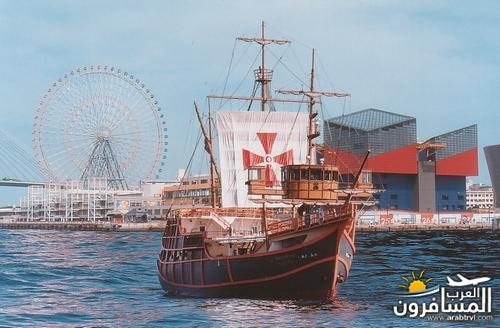 دليل الأماكن السياحية للمسافرون اليابان arabtrvl148476783638.jpg