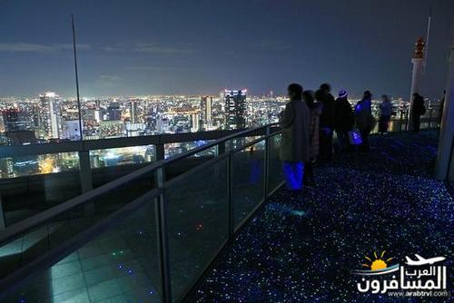 دليل الأماكن السياحية للمسافرون اليابان arabtrvl1484768367284.jpg