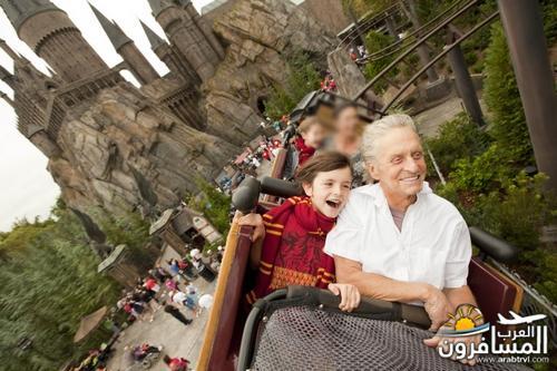 دليل الأماكن السياحية للمسافرون اليابان arabtrvl1484768367326.jpg