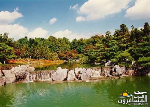 دليل الأماكن السياحية للمسافرون اليابان arabtrvl1484768367368.jpg