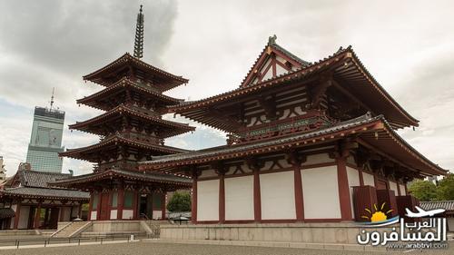 دليل الأماكن السياحية للمسافرون اليابان arabtrvl1484768794492.jpg