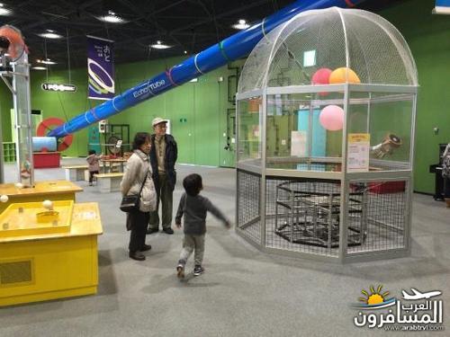 دليل الأماكن السياحية للمسافرون اليابان arabtrvl1484768794534.jpg